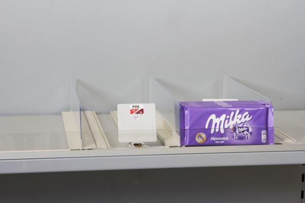 Kit chocolate horizontal (1)